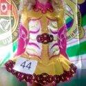 Dress X25346