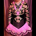 Dress X25392