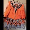 Dress X25426