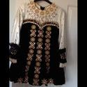 Dress X25432