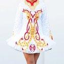 Dress X25449