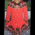 Dress X25529