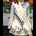 Dress X25540