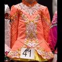 Dress X25553