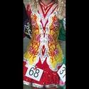 Dress X25569