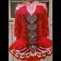 Dress X25586