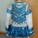 Dress X25604