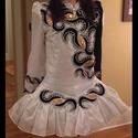 Dress X25610