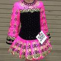 Dress X25631