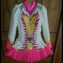 Dress X25649