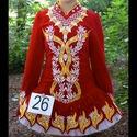 Dress X25706