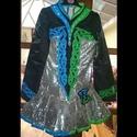 Dress X25739