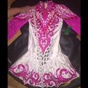 Dress X25771