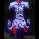 Dress X25828