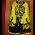Dress X25838