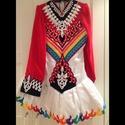Dress X25853