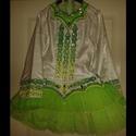 Dress X25872