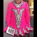 Dress X25882
