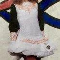 Dress X25897