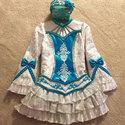 Dress X25903