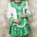 Dress X25908