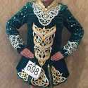Dress X25921