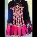 Dress X25951