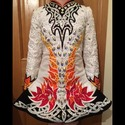 Dress X25997