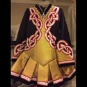 Dress X26024