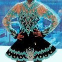 Dress X26052