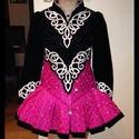 Dress X26056