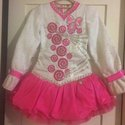 Dress X26068