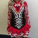 Dress X26073