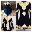 Dress X26120