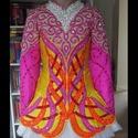 Dress X26141