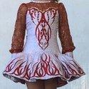 Dress X26148