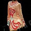 Dress X26156