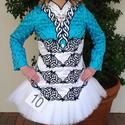 Dress X26171