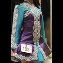 Dress X26182