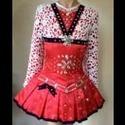 Dress X26188