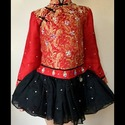 Dress X26193