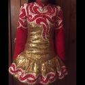 Dress X26220