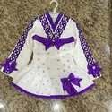 Dress X26225
