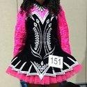 Dress X26237