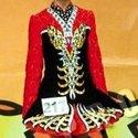 Dress X26269