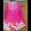 Dress X26301