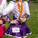 Dress X26328