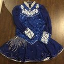 Dress X26352