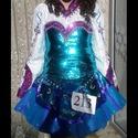 Dress X26358