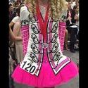 Dress X26411